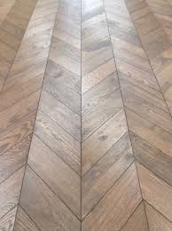 chevron oak irwin tiles u0026 hardwood flooring