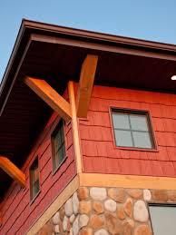 red doors and on pinterest orange front door design ideas home