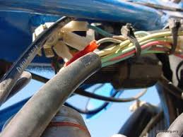 electrical info for husaberg motorcycles husaberg wiki