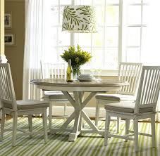 tropical dining room furniture dining room tropical dining room furniture coastal beach white oak