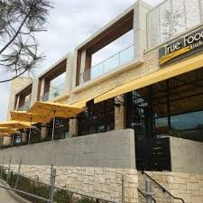 true food kitchen fashion island best restaurants in la jolla opentable