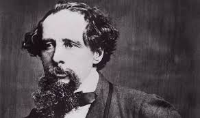 very short biography charles dickens top 10 facts about charles dickens top 10 facts life style