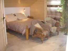 chambres d h es dans les vosges chambre d hôtes le menil location chambre d hôtes le menil vosges