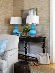 Lauren Liess Interiors 93 Best Lauren Liess Images On Pinterest Cafe Design Cape Cod