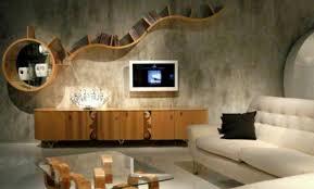 enjoyable design of unreal velvet accent chair under holistic
