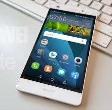 Gute Und G Stige K Hen Handy Test So Schlagen Sich Die Dünnsten Smartphones Welt