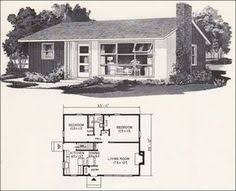 Modern Small House Plans Superb Mid Century Modern Home Plans 8 Mid Century Modern Small