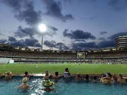 australia scrap day test after india refusal cricket news