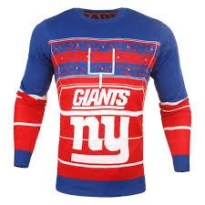 light up sweater s royal york giants stadium light up sweater