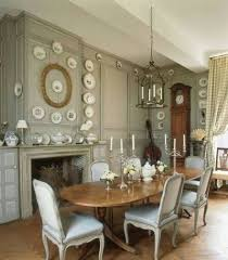 collection what is french country decorating style photos home