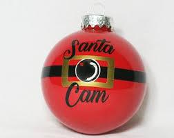 christmas ornaments unique unique christmas ornaments christmas ornaments