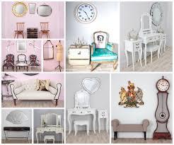 bedroom medium ideas for teenage girls vintage expansive