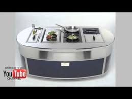 kitchen and remodeling compact kitchen units youtube