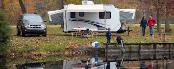 Luxury Rv Rentals Houston Tx Popup Campers And Travel Trailers For Rent In North Texas Popup