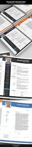 Sample Resume Yang Terbaik by The 25 Best Cv Pdf Ideas On Pinterest Portfolio Designer