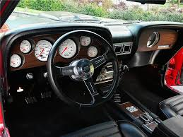 for mustang 1969 1969 ford mustang reviews msrp ratings with amazing images