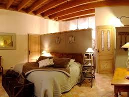 chambre d hote les bruyeres chambre d hôtes les hautes bruyères chambre d hôtes ecully