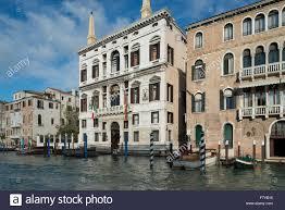 palazzo papadopoli luxury hotel aman canal grande venice grand
