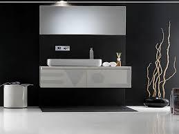 Simple Elegant Bathrooms by Elegant Bathroom Sinks Crafts Home