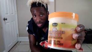 what hair producr does beckham use another odell beckham curly hair routine youtube