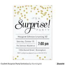 surprise engagement party invitations surprise engagement party