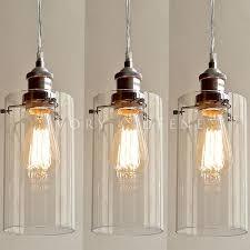 pendant lights au pendant lights ivory deene pty ltd