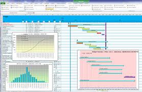 Excel 2007 Chart Templates Sle Chart Templates Free Gantt Chart Template Excel 2007