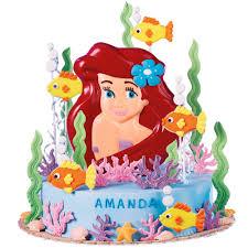 Decorating Cakes Princess Decorating Ideas Wilton