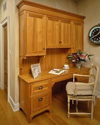 Office Depot Desks And Hutches Desk White Office Desk With Hutch Magnificent White Corner Desk