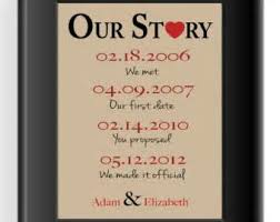 20 year anniversary gifts for gifts design ideas platinum 20 year wedding anniversary gifts for