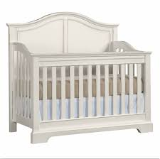 Stanley Kids Bedroom Furniture by Stanley Young America Boardwalk Built To Grow Acclaim Convertible