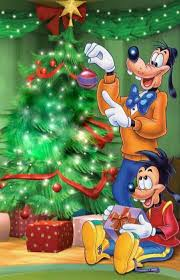 99 best christmas animation images on pinterest animation