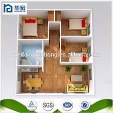 3 bedroom house plan 3 bedroom low cost house plans coryc me