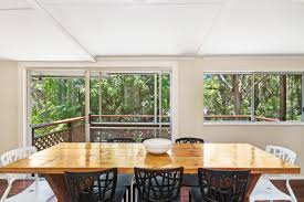 cooly cottage 4 bedroom pet friendly cottage in a peaceful and