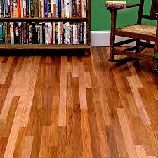 5 16 x 2 1 4 select mesquite bellawood lumber