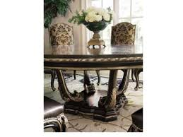Dining Room Tables San Antonio Marge Carson Dining Room Piazza San Marco Dining Table Psm08