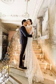 wedding wishes list 817 best wedding images on professional photographer