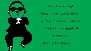 happy friday quotes sayings and picture quotes