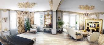 Interior Victorian Furniture Styles  Home Design And Decor - Victorian interior design style