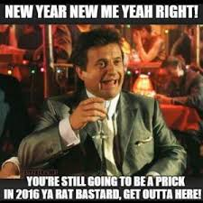 New Year New Me Meme - new year new me meme 28 images 25 best memes about memes new
