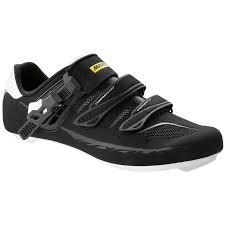 womens bike shoes women u0027s bike shoes online discount shop beanies belts caps