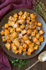 Thanksgiving Vegetarian Main Dishes - 27 easy thanksgiving side dishes best recipes for thanksgiving sides