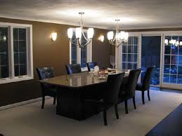 Granite Dining Room Tables And Chairs Photo Of Well Round Granite - Granite dining room tables and chairs