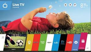 tizen vs android best smart tv os android tv vs firefox tv vs tizen vs webos