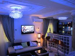interior ceiling designs for home out top design interiors seelings false ceiling living room
