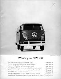 volkswagen ads 2014 thesamba com vw archives 1962 bus ads brochure