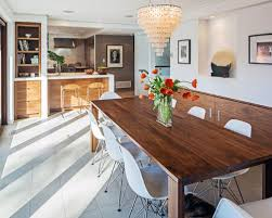 center base dining table houzz simple dining table houzz
