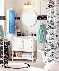 teen bathroom ideas polka dot bathroom for the home pinterest colors polka dot