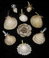 seashell crafts welcome to the homesteading today forum and