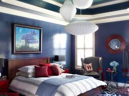 Master Bedroom Design For A Bachelor HGTV - Designs for master bedrooms